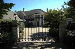 michael-jordan-house-11